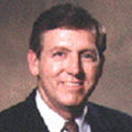 Lance R. Foster CPP, CSC (Security Associates, Inc.)