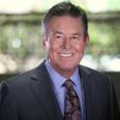 Larry Steven Londre (Londre Marketing Consultants / USC / Pepperdine / CSUN)