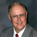 William L. Dunlop (Construction Safety Engineer)