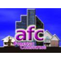 Allan D. Snyder, MA (Business) (AFC Forensic Consulting - PROPERTY MANAGEMENT)