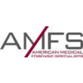 American Medical Forensic Specialists
