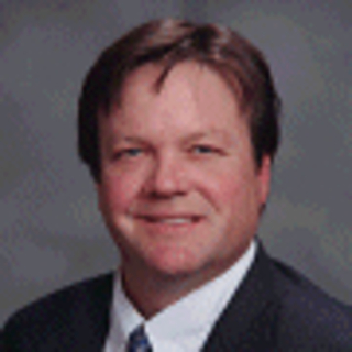 Richard N. Hooper, PhD, PE