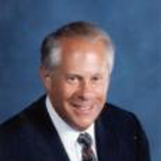 Alan M. Rapoport, MD