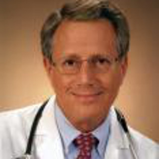 Robert M. Stark, MD, FACC (Clinical Assistant Professor of Medicine, Yale University School of Medicine)