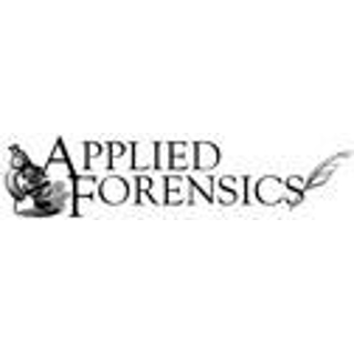 Applied Forensics, LLC