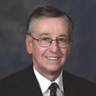 Robert A. Beatty, MD