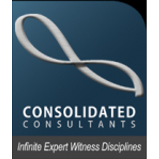 Consolidated Consultants