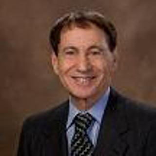 Philip E  Newman :: Medical :: Cardiology :: JurisPro Expert