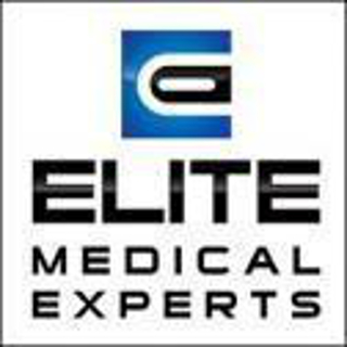 Ophthalmology Experts