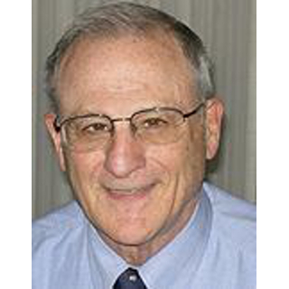 Harvey M. Cohen, Ph.D., C.I.H.
