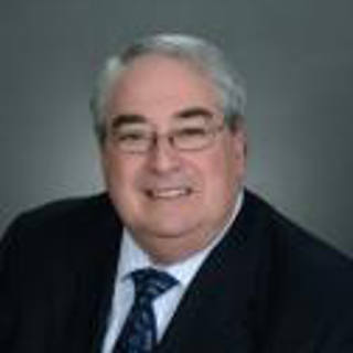 James M. Wheeler, MD, MPH, JD