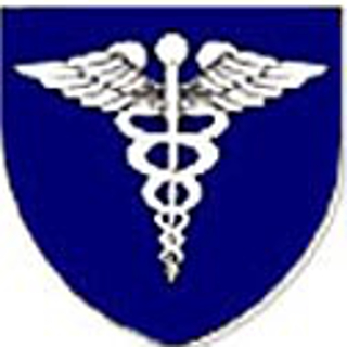 National Medical Consultants, P.C.