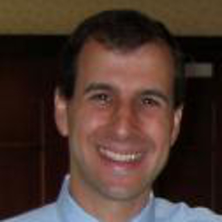 Alan J Salzberg Environmental Amp Science Mathematical
