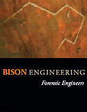 David W. Heldenbrand, P.E. (Bison Engineering, Inc.)