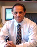 Marvin J. Paull (Actuarial & Financial Consulting)