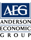 Anderson Economic Group