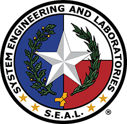 Frank Johnson (System Engineering And Laboratories (SEAL))
