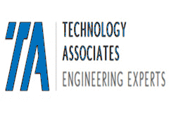 Technology Associates, LLC (Kristopher J Seluga, M.S., P.E. (CT & NY) )