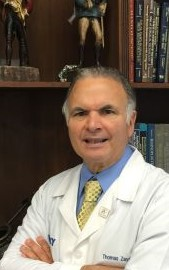 Thomas J. Zaydon, Jr. M.D. F.A.C.S. (The Plastic Surgery Institute of Miami)