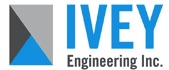Ivey Engineering, Inc.