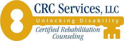 David M. Soja. CRC, ABVE. (CRC Services, LLC)