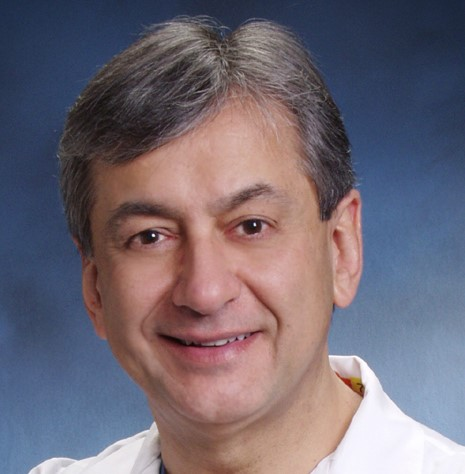 James Apesos, MD, FACS (James Apesos, MD, Inc)