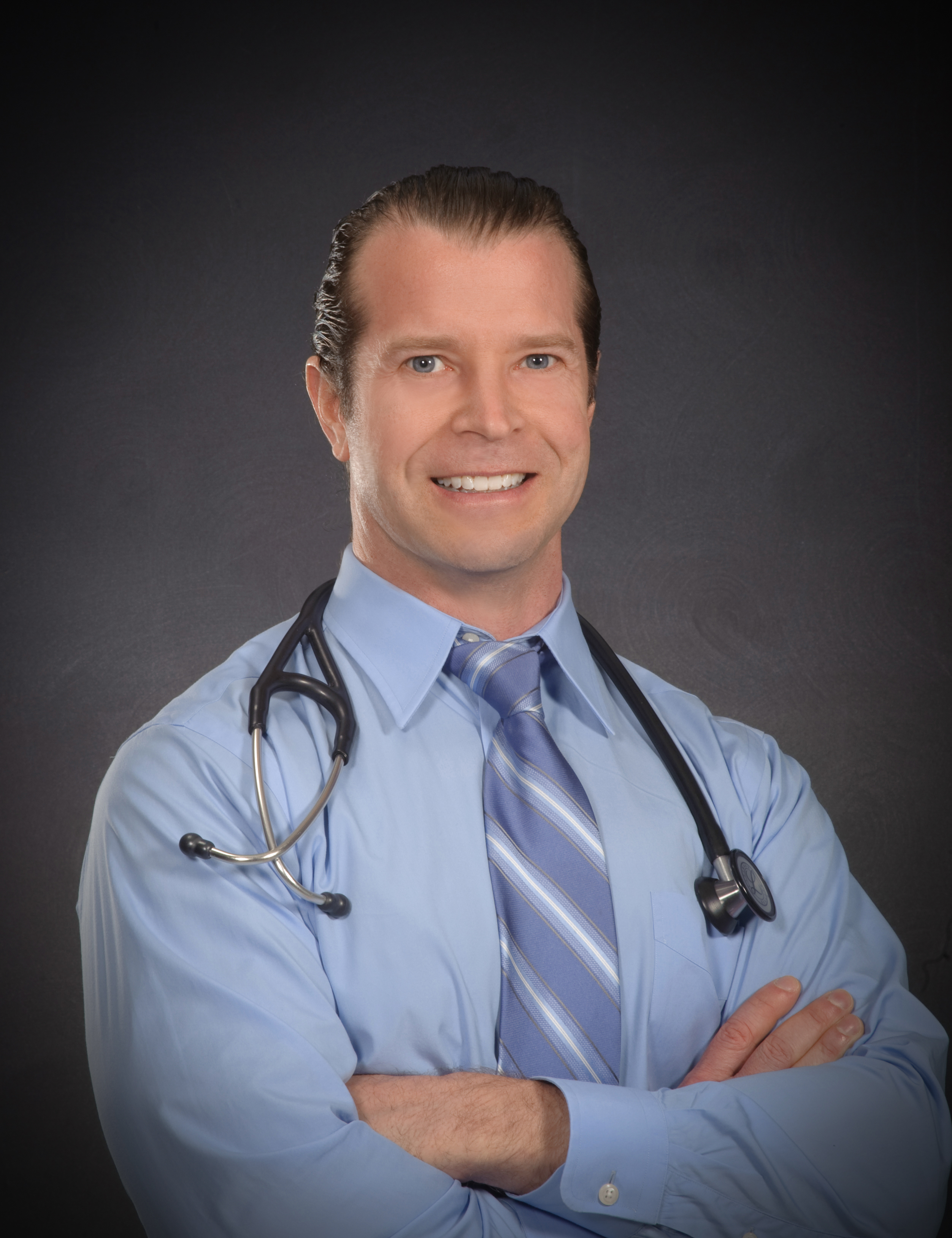 Matthew C Lee, MD, RPh, MS (eLEEte Physicians, LLC)