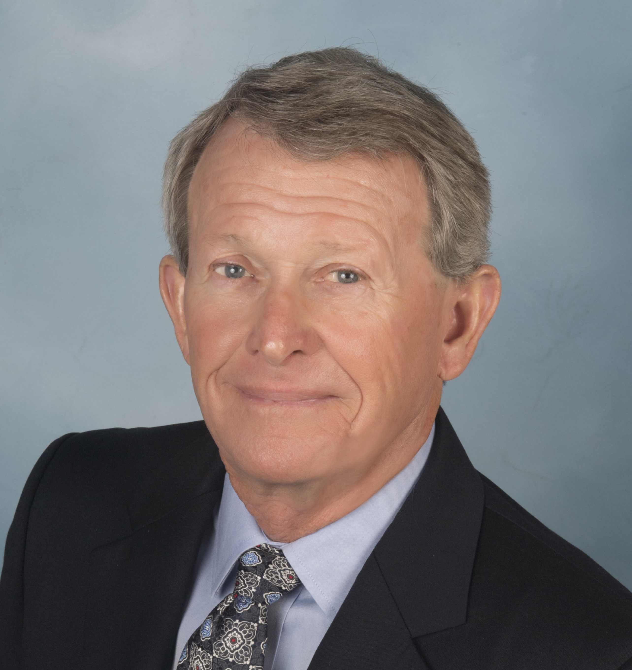Michael K. Ryan (CastleLyons Corporation)