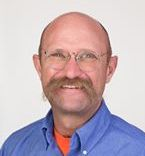David D Hunter (David D. Hunter, Consulting Arborist)