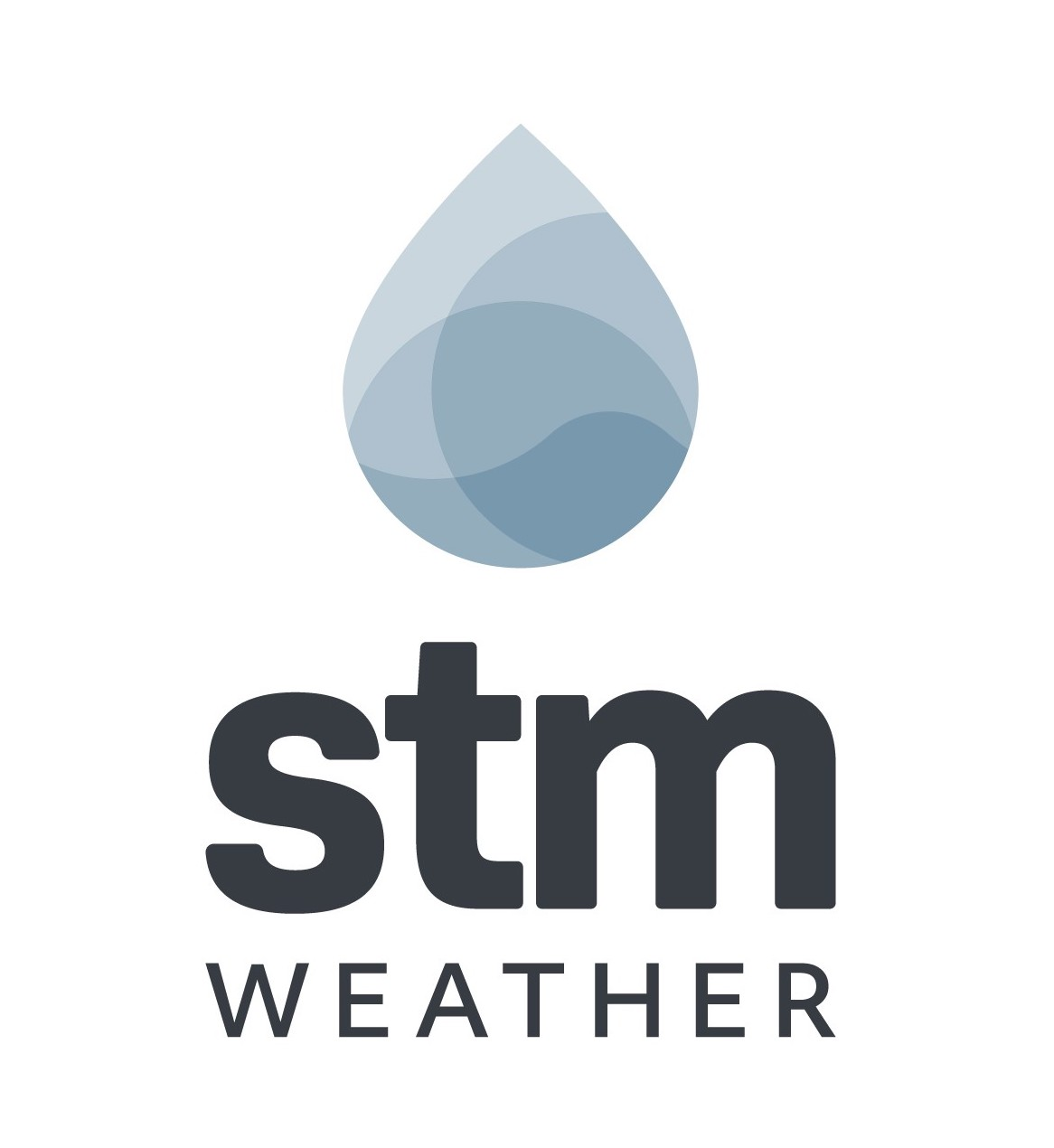 Shade Tree Meteorology, LLC (Alicia Wasula, PhD, CCM )