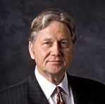 Paul Golubovs, MBA, ASA, ARM-ARM, Accredited Senior Appraiser American Society of Appraisers