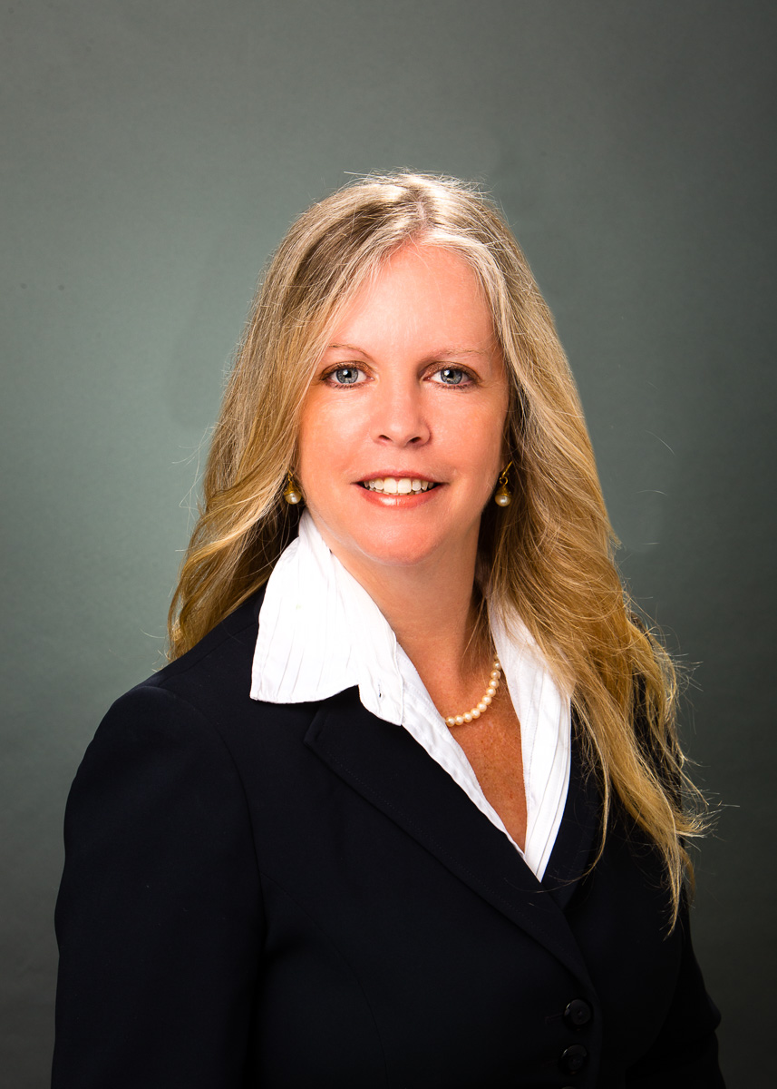 Kerrie Merrifield, CPA, ABV, CFF, MAFF (Axiom Forensics - California and Texas Offices)