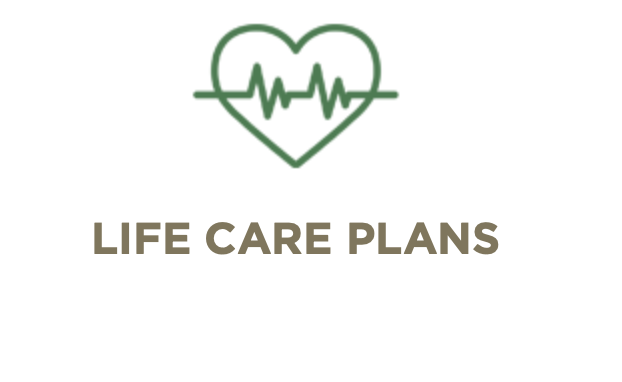 Academic PHYSICIAN (MD) Life Care Planner - Life Care Plans, Damages, Long Term Care Costs, Personal Injury