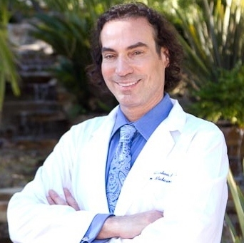 Stephen H. Barkow (Orange County Pain Management)
