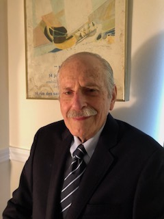 ROBERT G SCHNEIDER MD JD