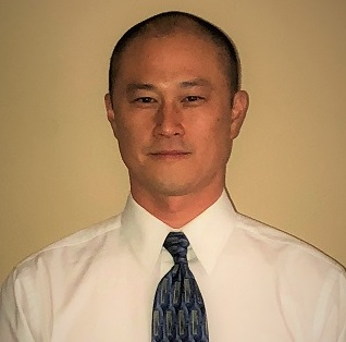 Edwin Peng, MD (Expedient Medicolegal Services)
