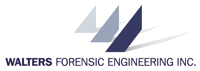 Walters Forensic Engineering