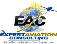 Expert Aviation Consulting LLC