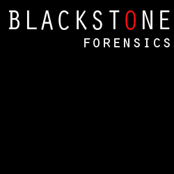 David McKay (Blackstone Forensics Ltd.)