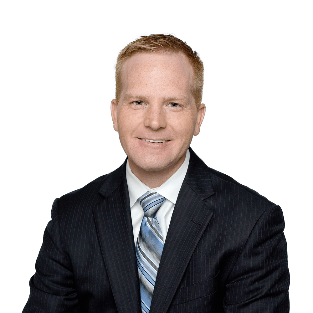 James T. Wood, CPA/CFF, CFE (Forensic Accounting and Fraud Investigation -- Lone Peak Valuation Group)