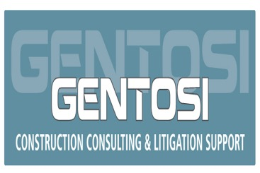 Paul A Gentosi (Gentosi Construction Consulting & Litigation Support)