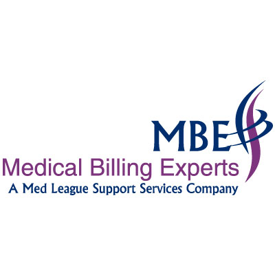 Independent Medical Examinations (I M E ) Expert Witnesses