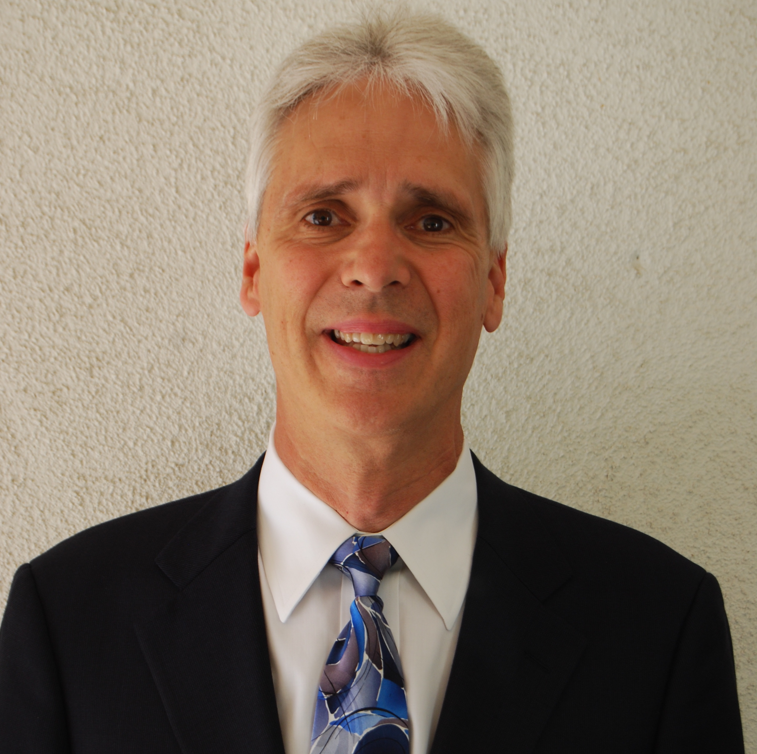 Mark Wolkenhauer, Psy.D., Q.M.E. (Expedient Medicolegal Services)