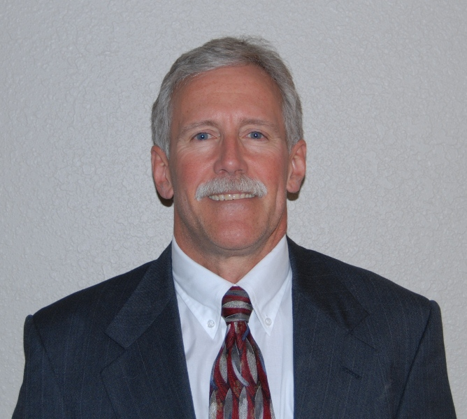 Mark R. Webster, P.E., MSME, DFE, MBA (Conveyors & Materials Handling Expert)