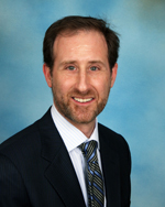 Jeffrey M Politsky (Jeffrey M Politsky MD FRCPC PC)