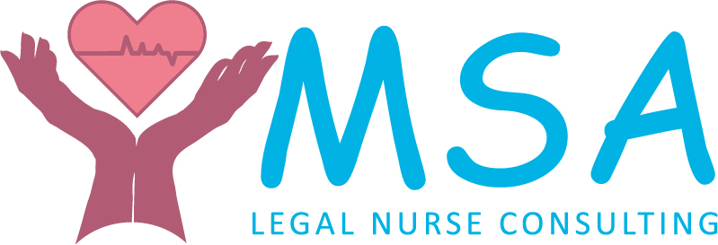 Maria Stella Artusa (MSA Legal Nurse Consulting)