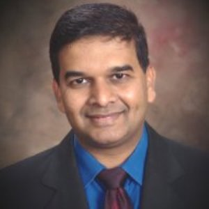 Anish S. Shah, MD, MBBS, QME (Psychiatrist | Researcher | Expert Witness)