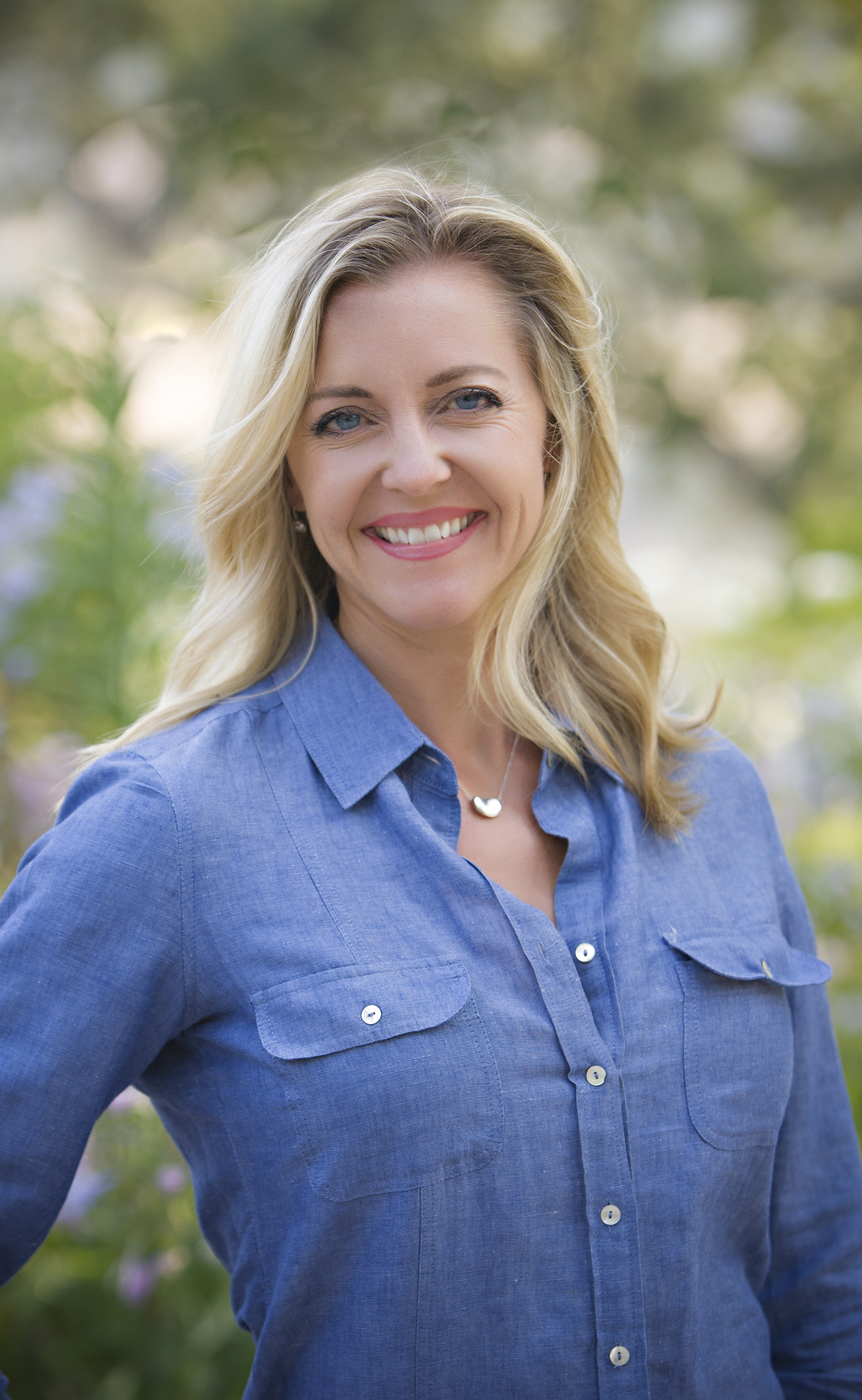 Lisa Gildred, BSN, RN, CWCA (Santa Barbara Legal Nurse Consulting, Wound Care Expert)