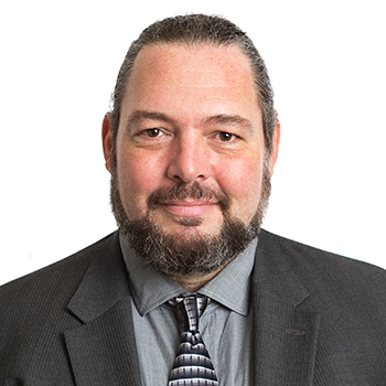 Alfonso A. Abate, AIA, NCARB (Robson Forensic, Inc.)
