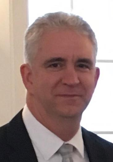 David Caggiano, P.E., CFEI (David Caggiano Engineering)